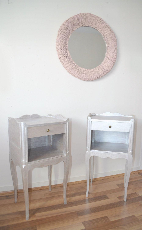 dco style gustavien elegant sur un air gustavien dcoration de charme patine de meubles brocante. Black Bedroom Furniture Sets. Home Design Ideas