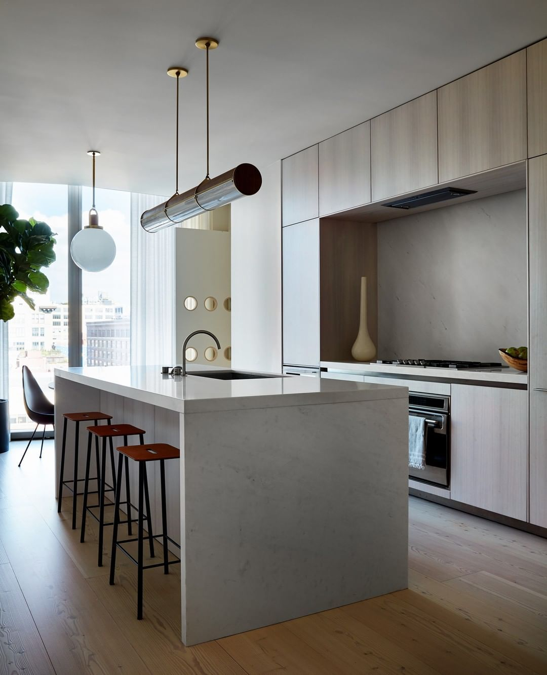 Pin on Kitchen, pantry, butlers 2