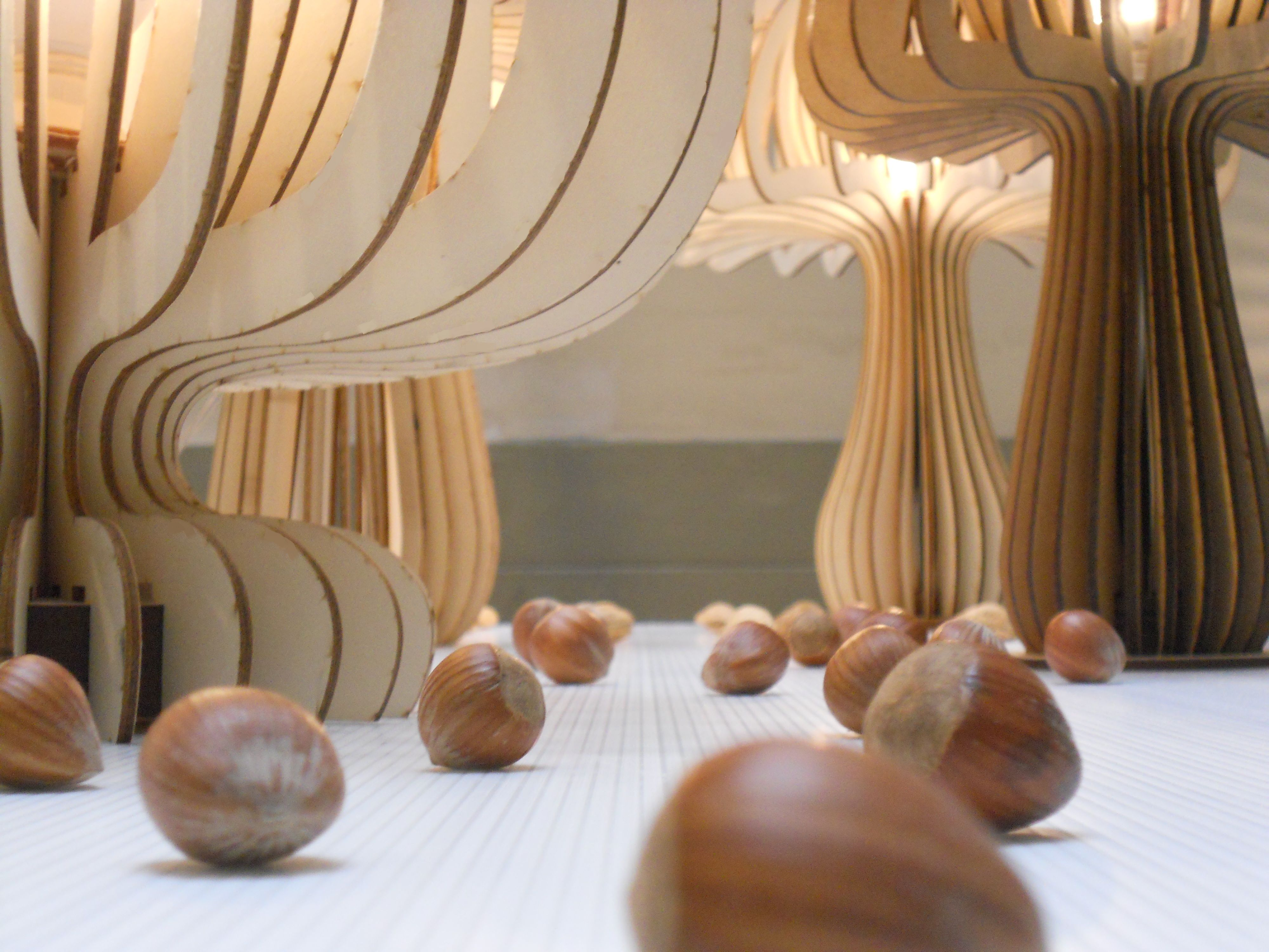 eco friendly lighting fixtures. Eco-friendly Lamp Made In Tuscany #design #florence #madeinitaly Eco Friendly Lighting Fixtures 0