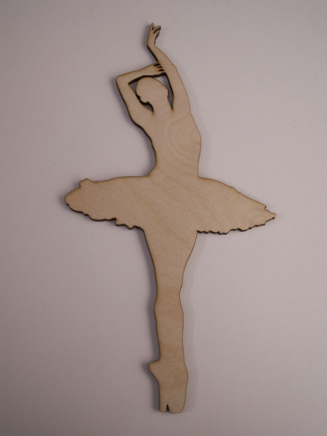 Painted wooden shapes for crafts - Find This Pin And More On Wood Art And Craft