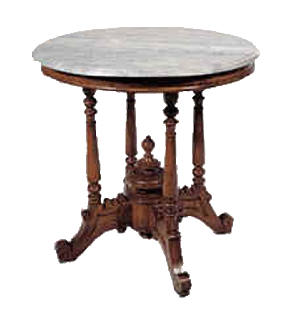 Round Kopitiam Table Wood D70 Table Marble Tables Design Marble Side Tables