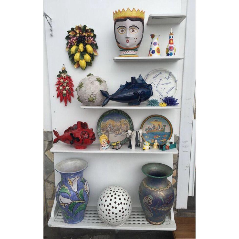 Ceramics in #italy #design #accessories #home