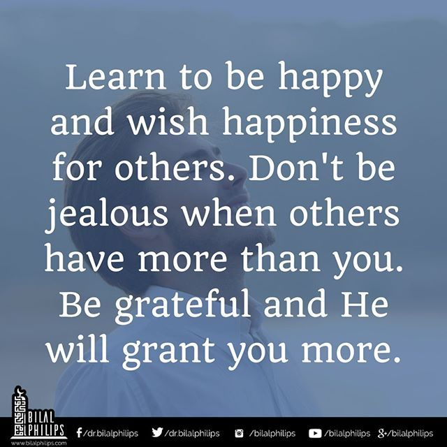 How To Stop Being Jealous And Envious Of Others Success Jealous Overcoming Jealousy Quotes To Live By