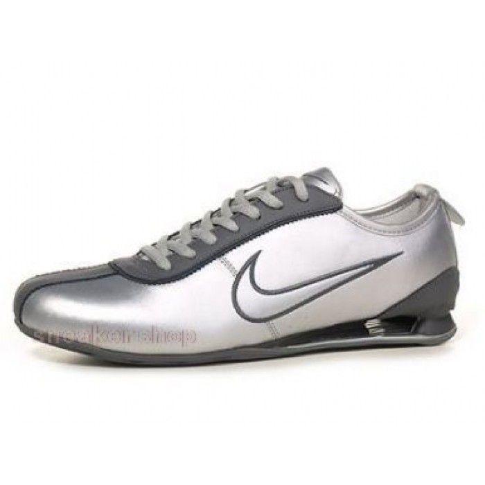 Nike  sports Nike Air Max Shoes f30175819