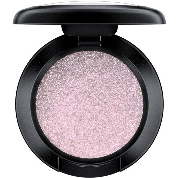 Tom Ford Shade & Illuminate Lips - Colour Nikita ($57