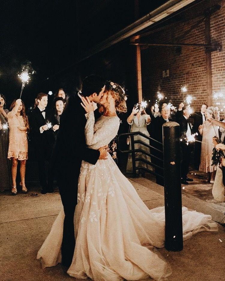 Pin By Kendall Jasmer On Wedding Night Wedding Photos Wedding Pics Wedding Dresses