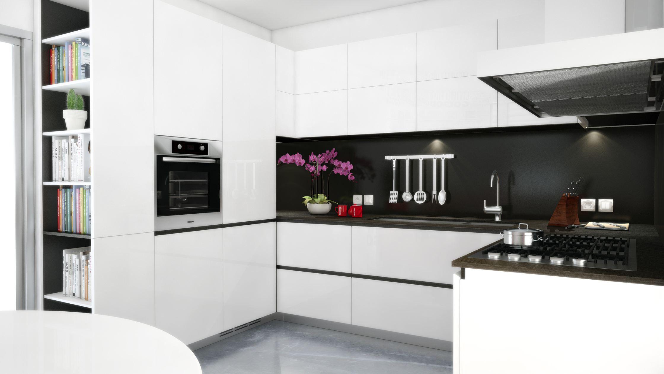 Appartamento Privato Picture gallery (con immagini