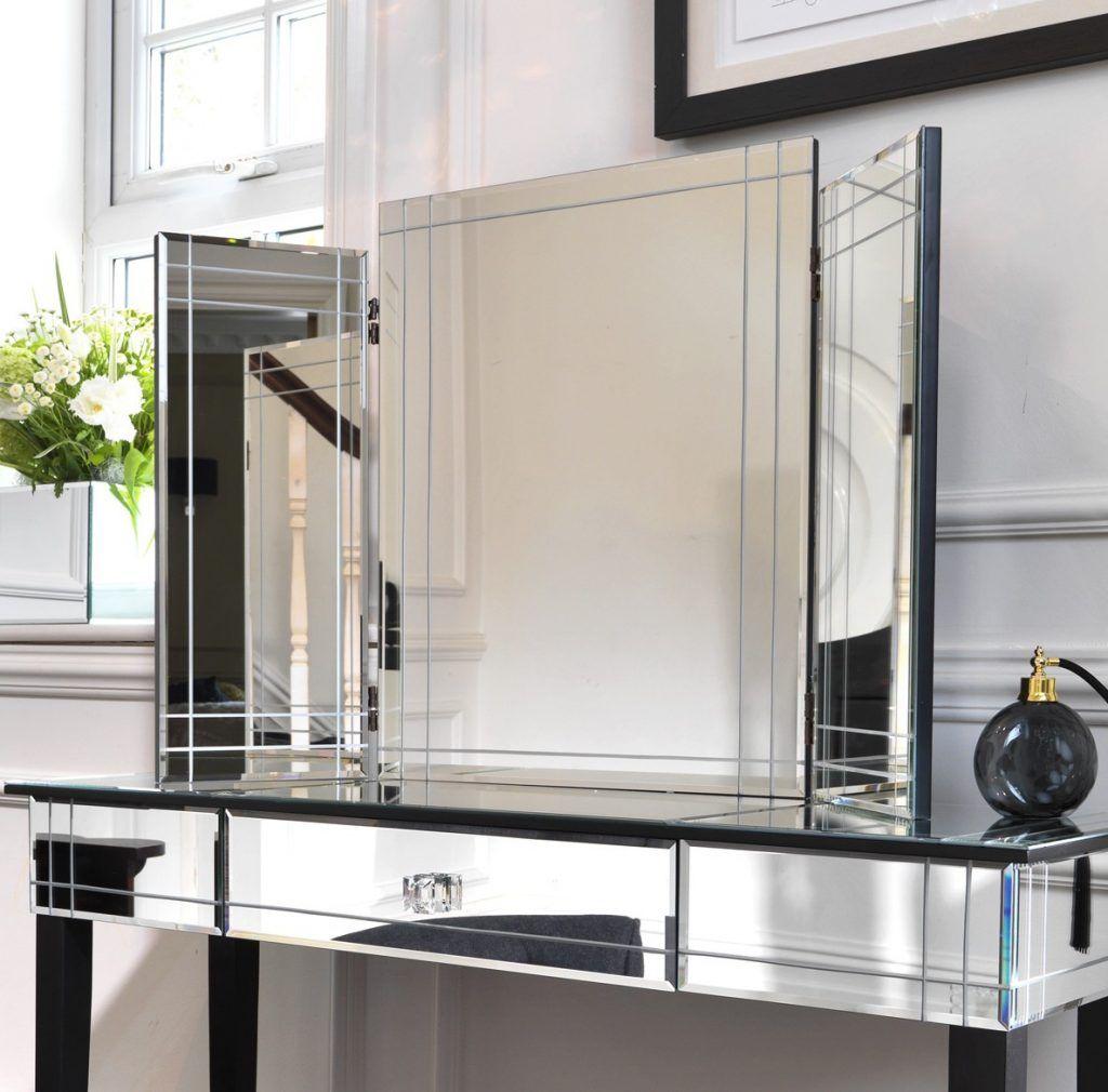 Hausdesign mit zwei schlafzimmern spiegel schlafzimmer set möbel kommode tisch x schlafzimmer