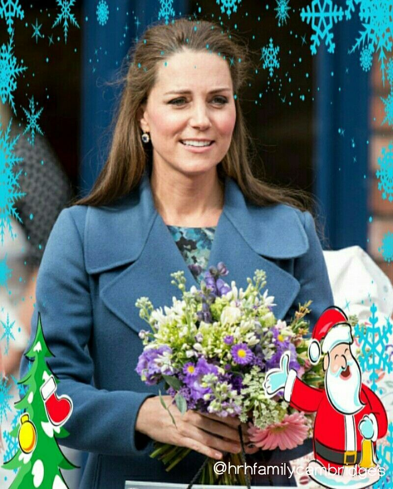 Catherine,Duchess of Cambridge visits the Emma Bridgewater factory on February 18,2015 in Stoke on Trent,England🍵