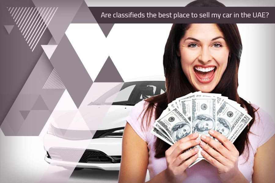 Finding the best place to sell my car could be a difficult process ...