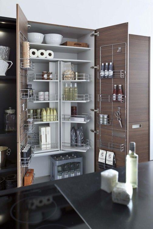 LEICHT Küchen AG | 2 en casa | Pinterest | Designs, Küche und ...