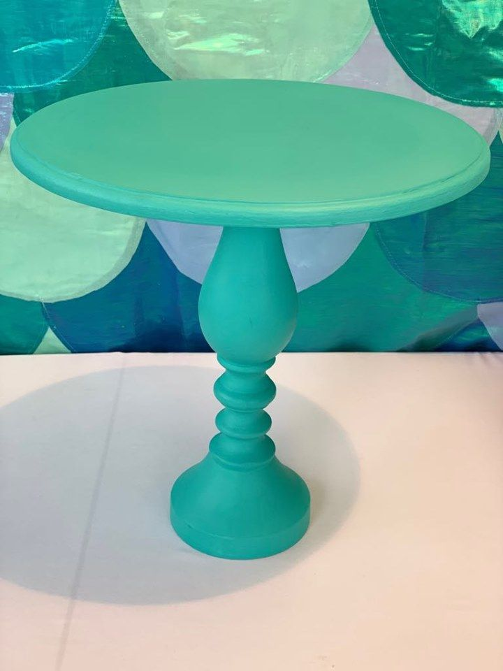 Cake cupcake stands for hire party supplies auckland