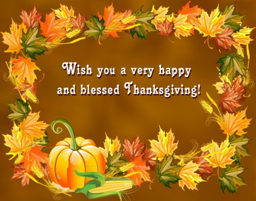 Happy Thanksgiving Day 26 November 2020 Download 100 Free Thanksgiving Day Images Wallpapers And Greeting Cards Happy Thanksgiving Quotes Thanksgiving Images Thanksgiving Greetings
