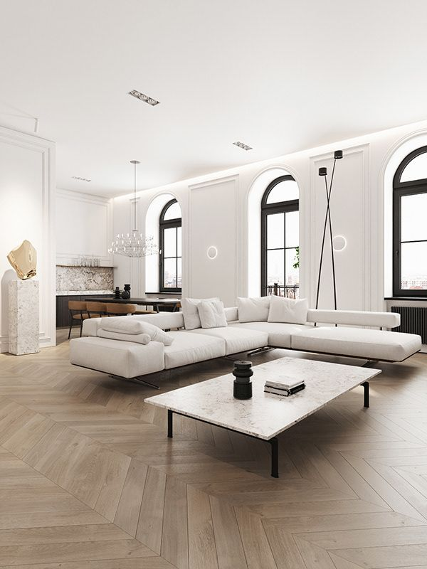 #modern interior design livingroom #moderninteriordesignbathroom #moderninteriordesignminimalist #moderninteriordesignideas