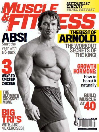 Download muscle fitness uk january 2015 ebooks online free download muscle fitness uk january 2015 ebooks online free booksrfree malvernweather Gallery