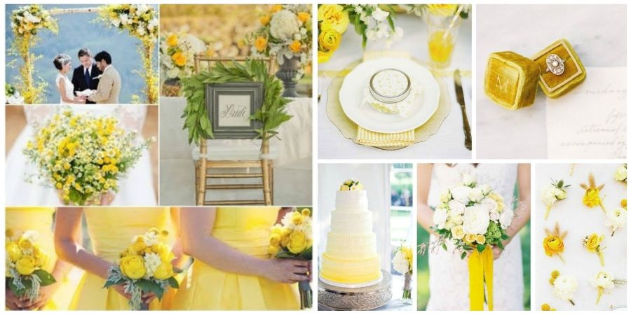 la paleta de colores temporada 2017 2018 nueva tendencia para tu boda de inbodas la paleta de colores temporada 2017 2018 nueva tendencia para tu boda de inbodas