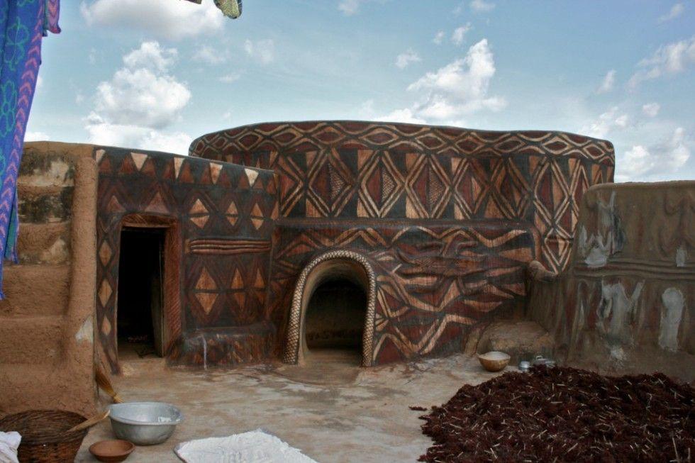 Where we work :: AfriKids.........RMR4 INTERNATIONAL.INFO PRODUCT LINE SHOWCASE WEBINAR BROADCAST at: www.rmr4international.info/500_tasty_diabetic_recipes.htm   Don't miss our webinar!❤........