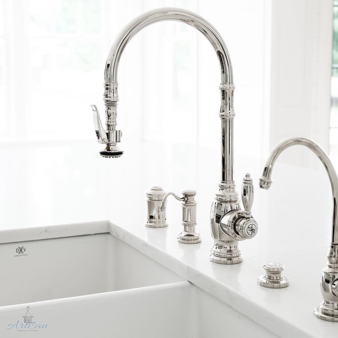 kitchen sink meaning & kitchen sink meaning   Most Kitchen Ideas in 2019   Kitchen sink ...