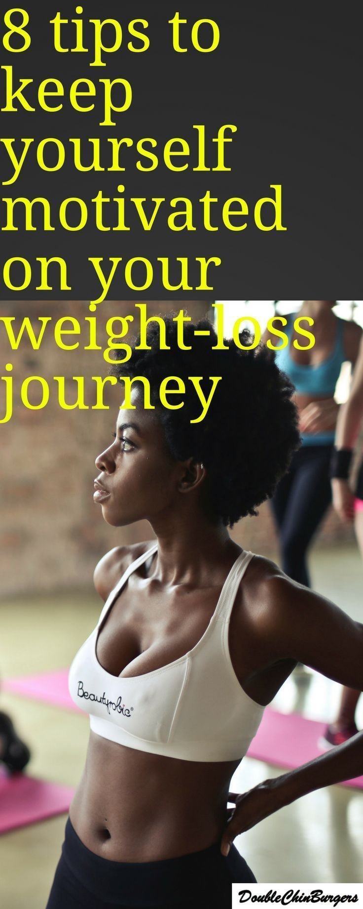 Quick and effective weight loss tips #looseweight  | what is a good way to lose weight fast#weightlo...