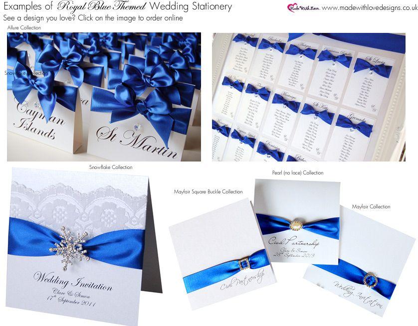 Wedding Invitations Teal Blue Wedding Themes838 X 654 170 8 Kb Www Madewithlovedesigns Blue Themed Wedding Wedding Stationery Blue Wedding Colour Theme