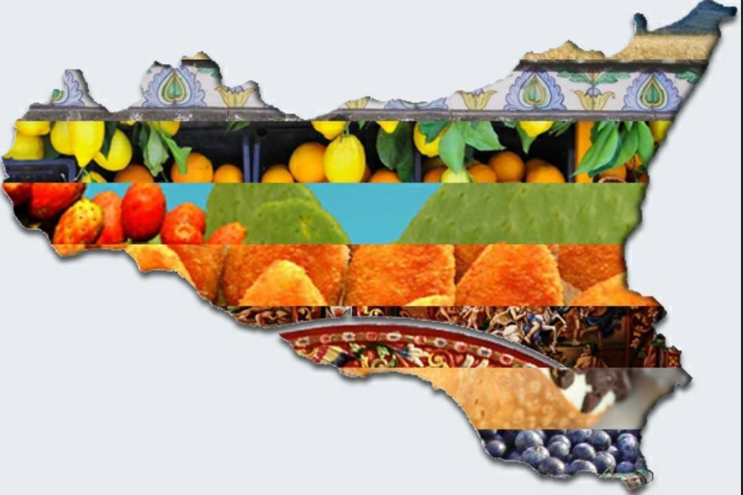 5-prodotti-tipici-da-mangiare-in-sicilia_1e8696b25a29431dc16df33b9b5866af.jpg (1080×720)
