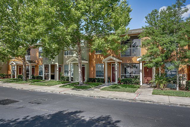 The Kensley Jacksonville Fl Apartment Finder Jacksonville Apartments Finding Apartments Apartments For Rent
