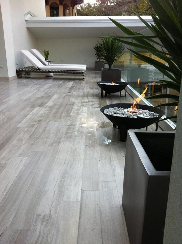 Home Design Diseño De Patio Suelos Terrazas Y Piso De Madera