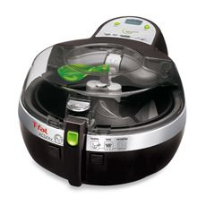 I Wish I Had This T Fal Actifry Low Fat Multi Cooker