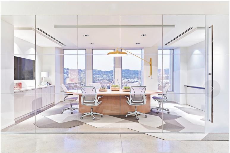 Made You Look Home Decor Home Interior Design