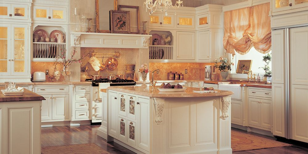 Merveilleux White Kitchen Cabinets | KBS   Kitchen And Bath Source U2013 Designer Showroom  U2013 Cabinetry U2013