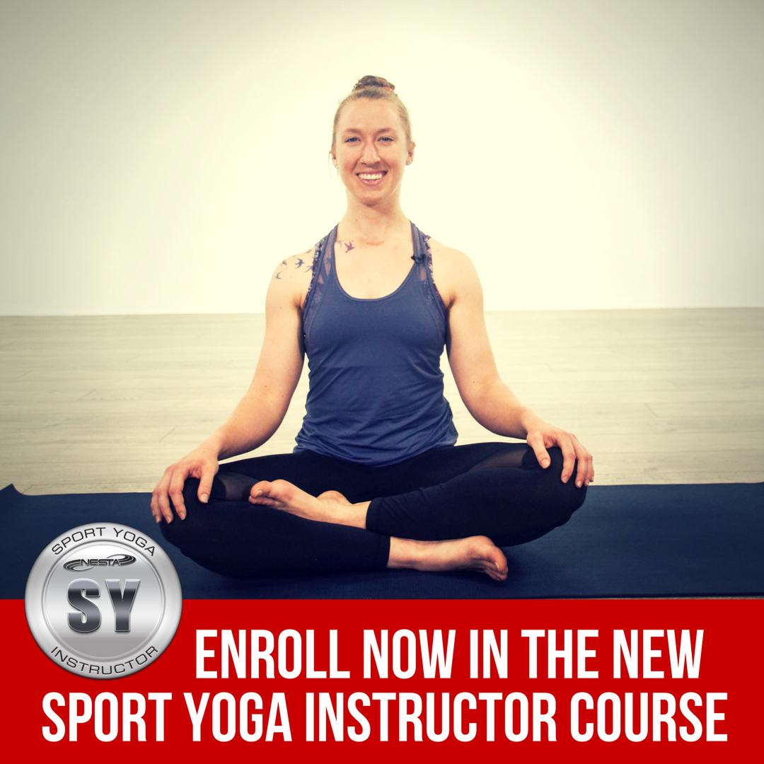 Online Yoga Certification Yoga Certification Online Yoga And Yoga
