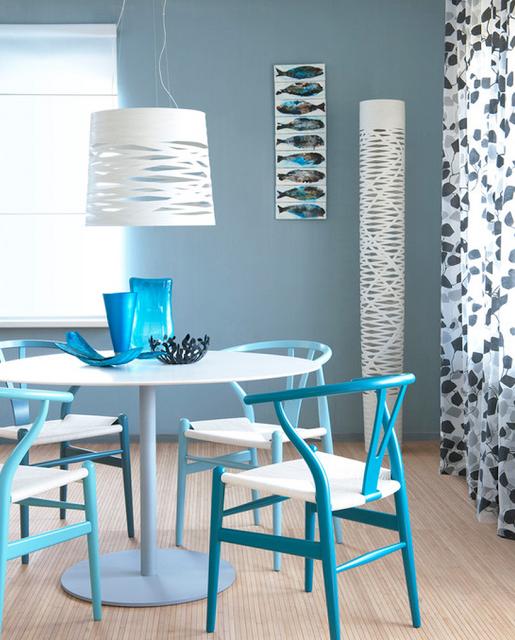 Decandyou ideas de decoraci n y mobiliario para el hogar - Mobiliario para el hogar ...