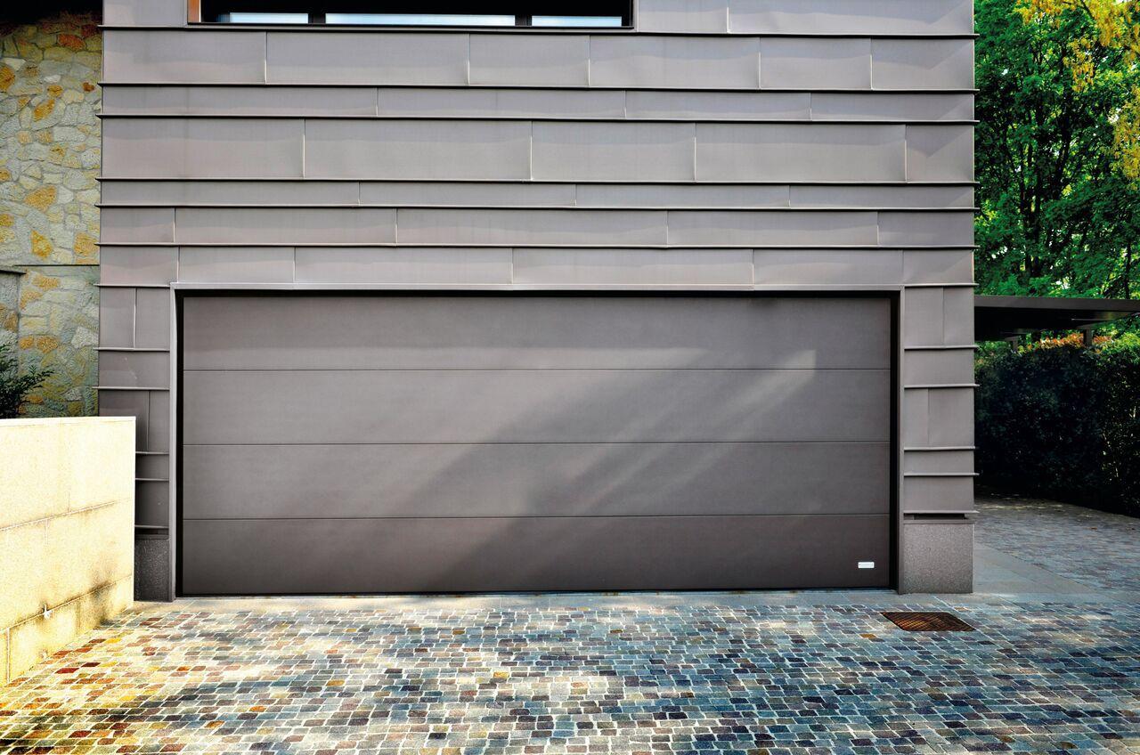 Garage door windows that open  Pin by Nuova OCIM on My doors windows shutters u gates  Pinterest