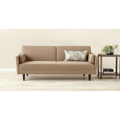 Thompson Sofa Bed Target Mobile