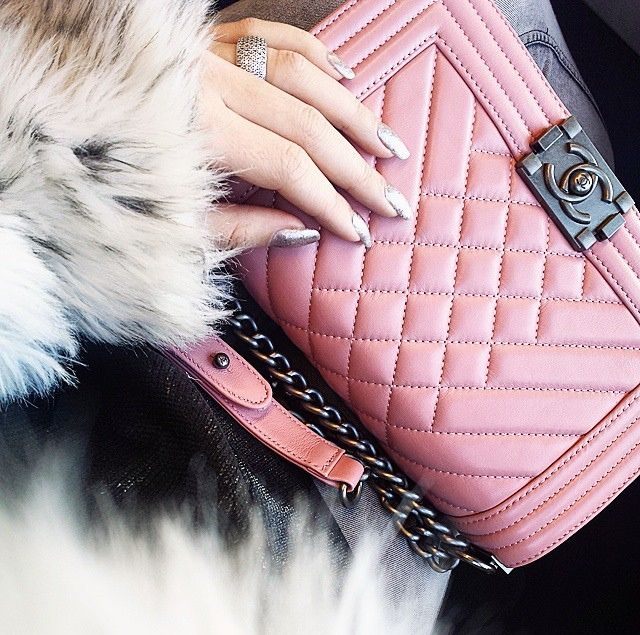 crosshoakley store ny lhxr  17 Best images about It's In The Bag on Pinterest  Bags, Chanel bags and  Chloe