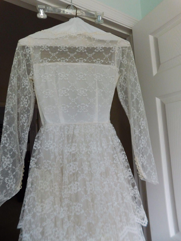 Wedding dress preservation box  Pin by Bridal Gown Preservation on Wedding Gowns u Garments