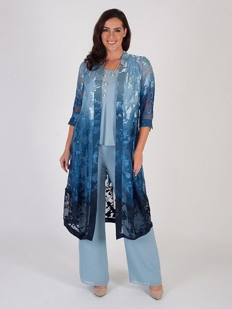 d9cd19a2b4e7 Womens trouser suits for special occasions