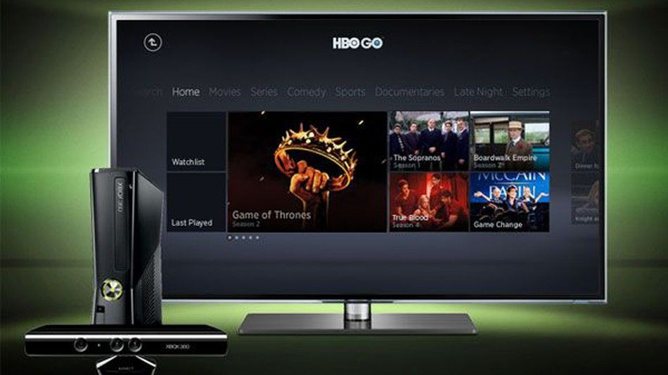 Check Out The Ways To Get Rid Of HBO Go Problems On Xbox