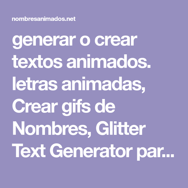 facebook text generator glitter free wiring diagram for you