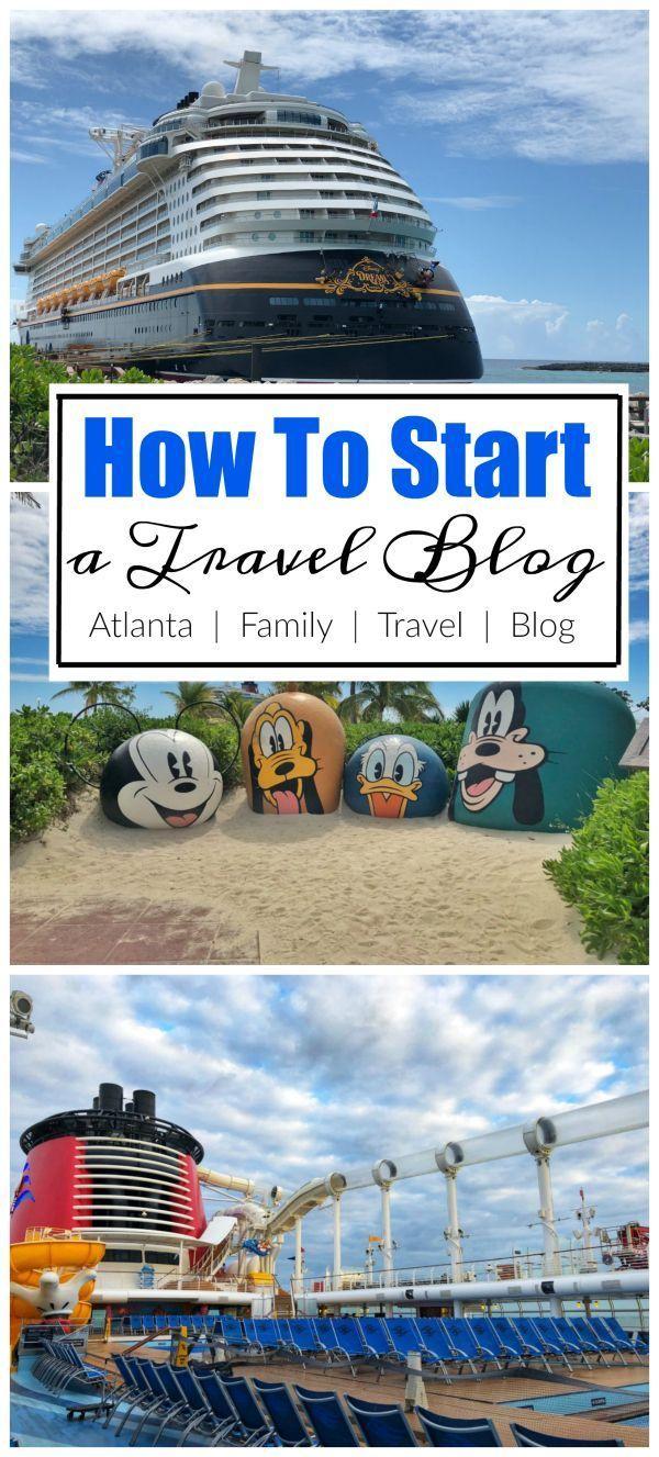 Family & Luxury Travel