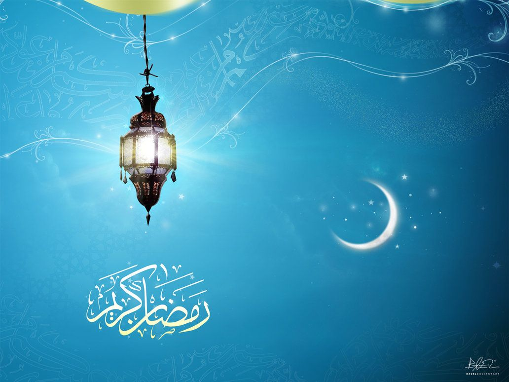 August 2010 Wallpaper Ramadhan Ramadan Wallpaper Hd Ramadan Kareem