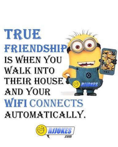 Top 5 Funny Friendship Day Picture Message For Your Best Friend Whatsapp Text Jokes Sms Hindi Indian Friendship Humor Friendship Day Pictures Sms Jokes