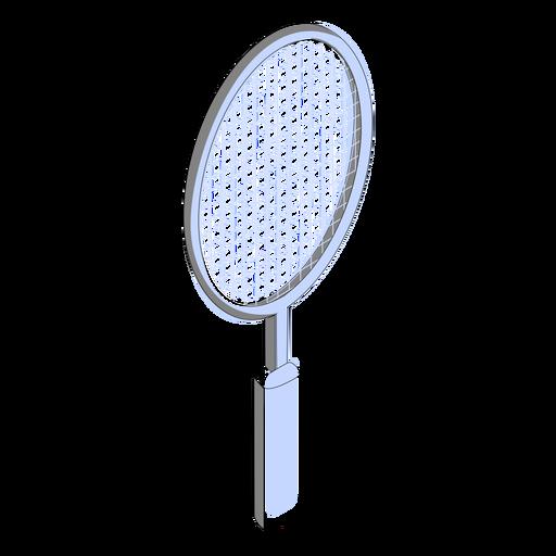 Tennis Racquet Isometric Ad Affiliate Sponsored Isometric Racquet Tennis In 2020 Tennis Racquet Isometric Racquets