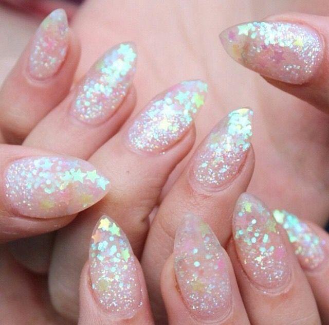 Pin by 🌹peyton🌹 on n a i l s | Pinterest | Nail nail, Make up and ...