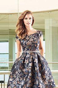 Comprar online vestidos de fiesta sonia pena