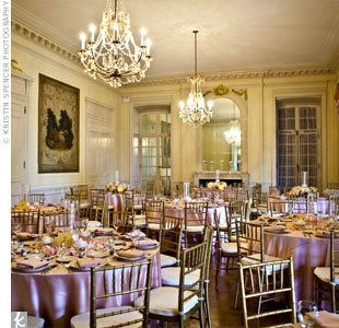 WTB: Champagne, Gold, and Victorian Lilac (Purple) Decor : wedding ...