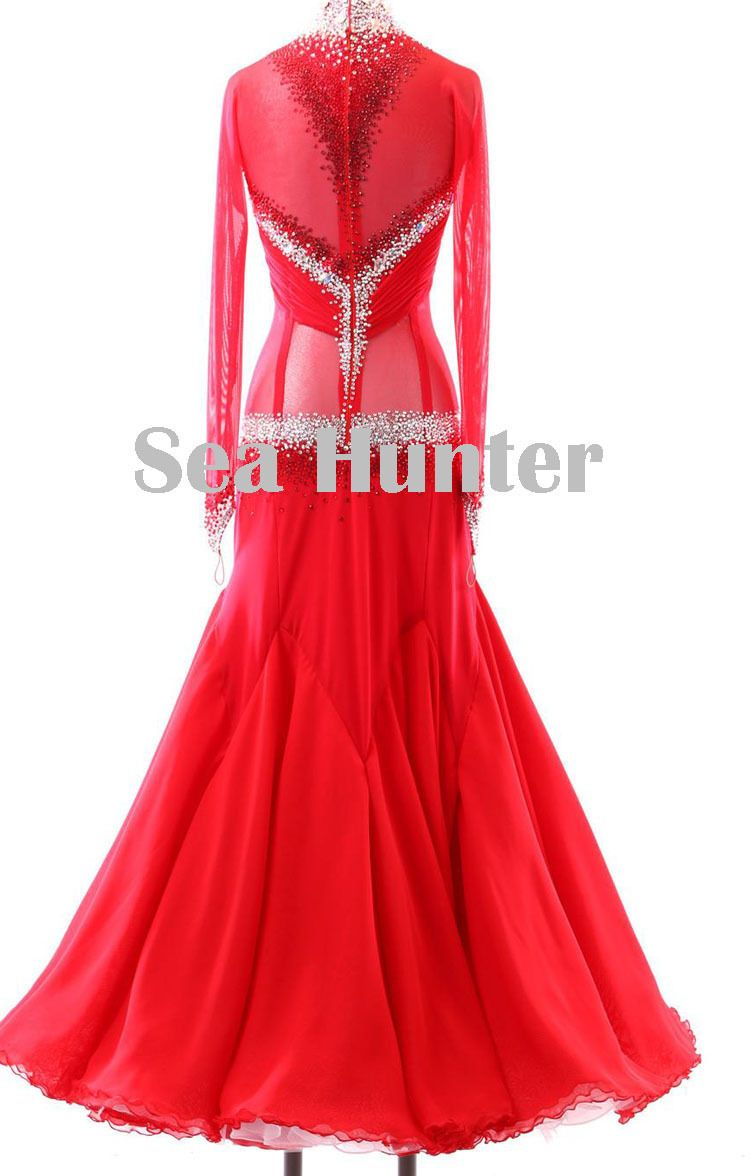 US $381.92 New without tags in Clothing, Shoes & Accessories, Dancewear, Adult Dancewear