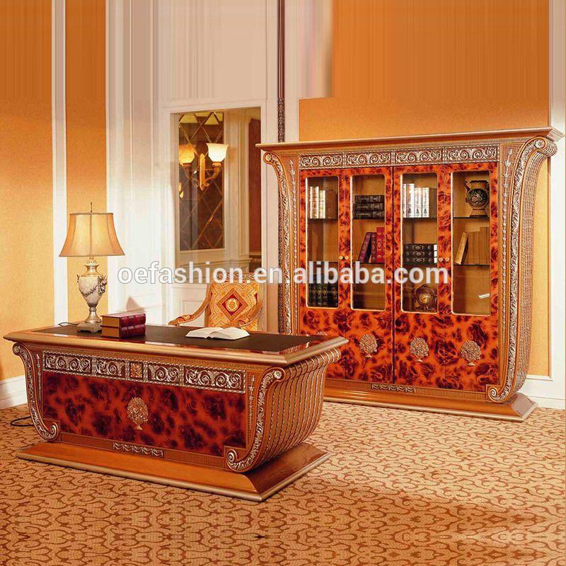Home Office Furniture Dubai