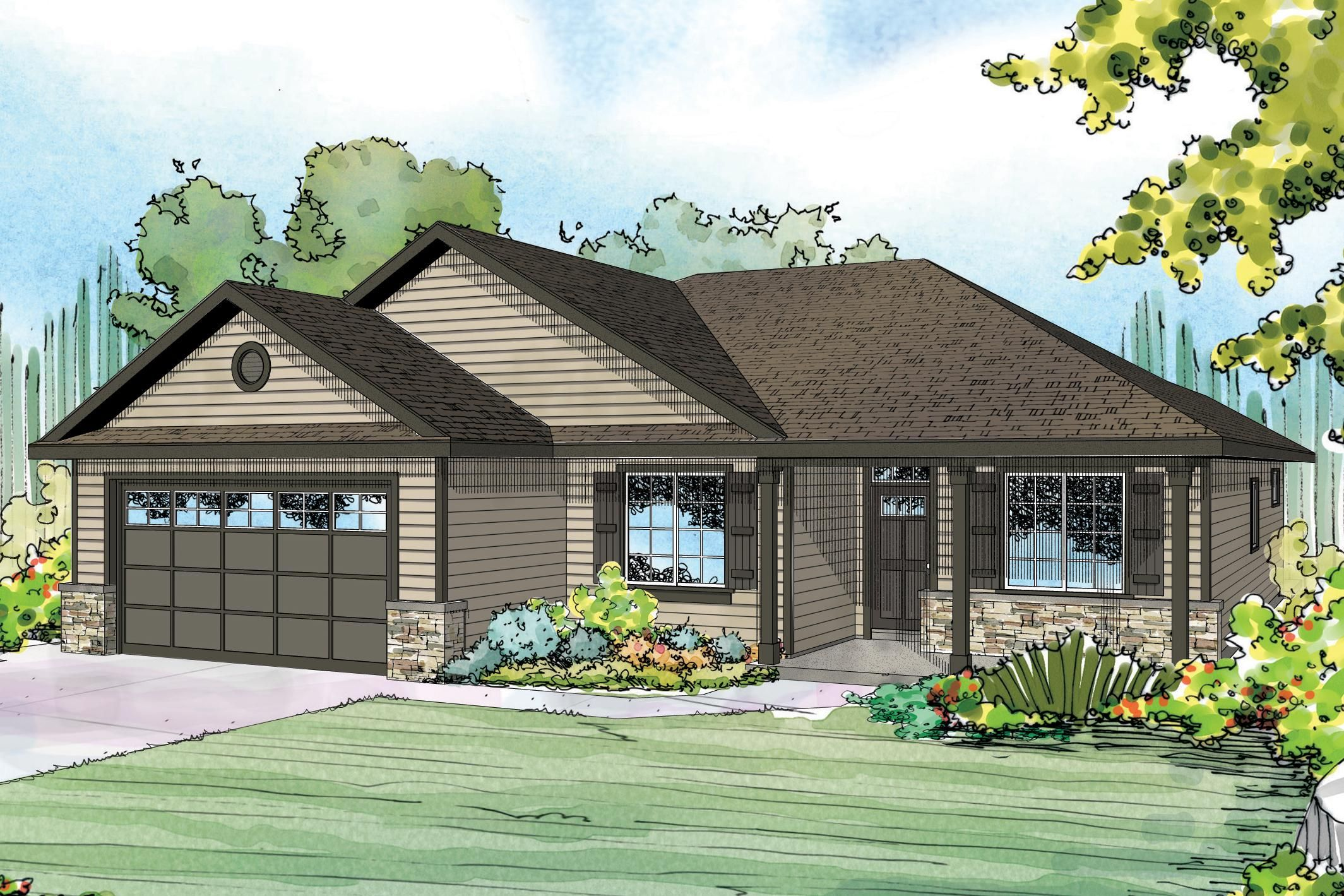 Ranch House Plan - Eastford 30-925 - Front Elevation | House ... on skyscraper front elevation, ranch house courtyard, ranch house bedroom, ranch house office, ranch house view, ranch house bathroom, ranch house dining room, ranch house roof, ranch house two story, ranch house living room, ranch house backyard, ranch house stairway, ranch house entry, ranch house basement, barn front elevation, building front elevation, church front elevation, ranch house deck, ranch house windows, ranch house hallway,