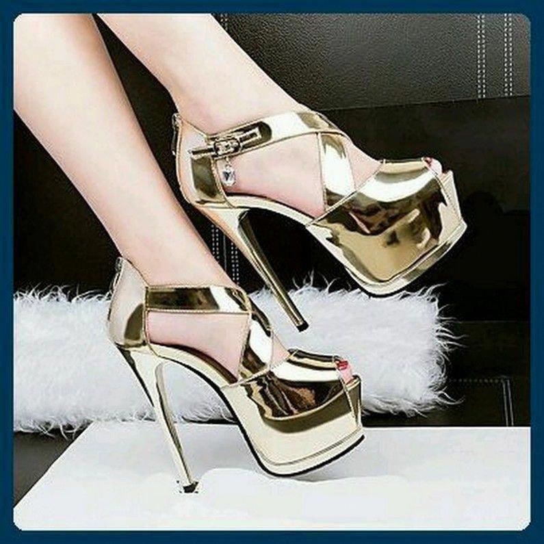 El zapato beige, elegante y fácil de combinar | Belleza